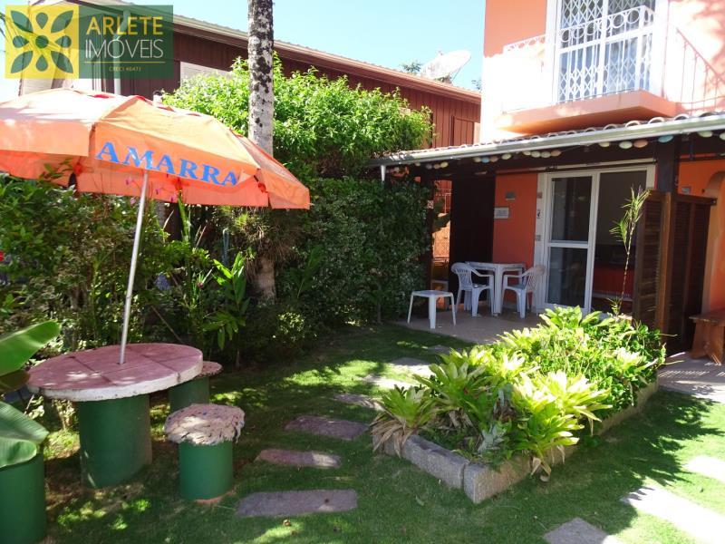 16 - área social residencial imóvel locação porto belo