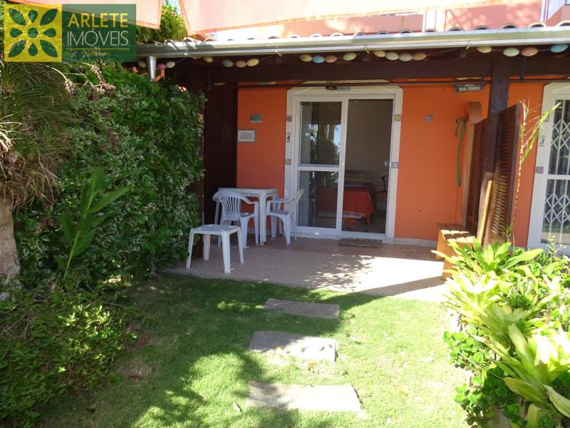 17 - área social residencial imóvel locação porto belo