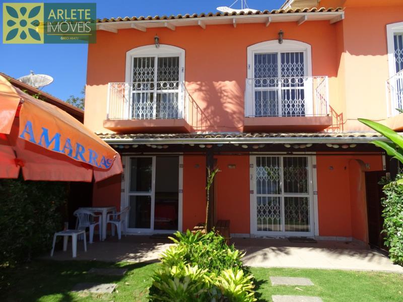 18 - fachada residencial imóvel locação porto belo