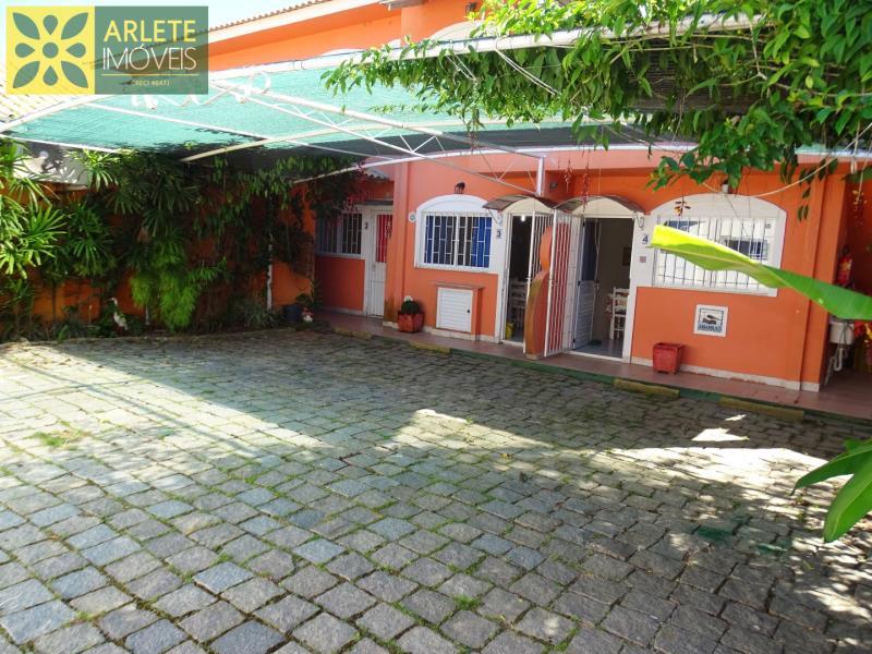 21 - entrada e vaga de garagem residencial imóvel locação porto belo