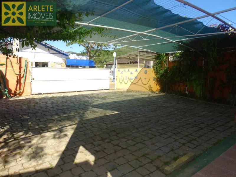 22 - vaga de garagem residencial imóvel locação porto belo