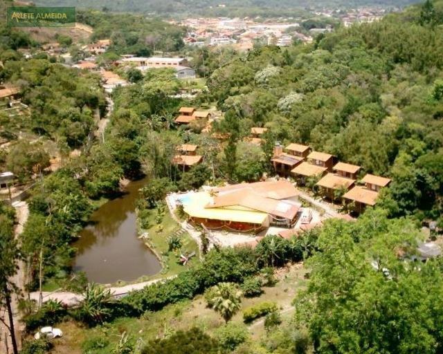 Pousada Codigo 813 a Venda no bairro-Vila Nova na cidade de Porto Belo