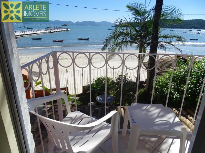6 - vista sacada residencial locação porto belo