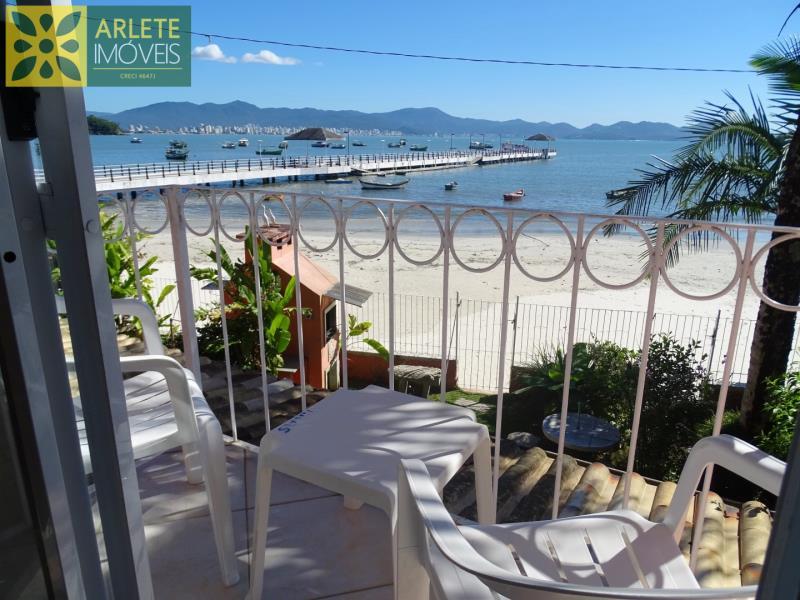 7 - vista sacada residencial locação porto belo