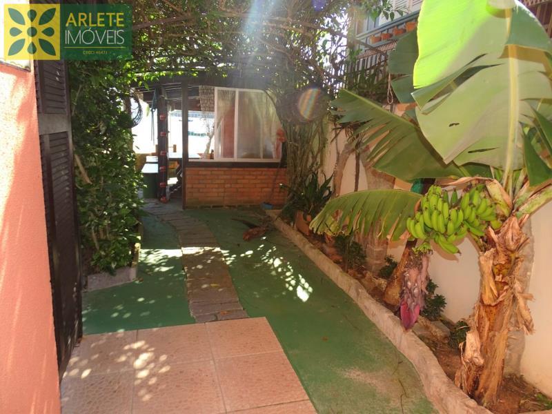 17 - área verde residencial locação porto belo