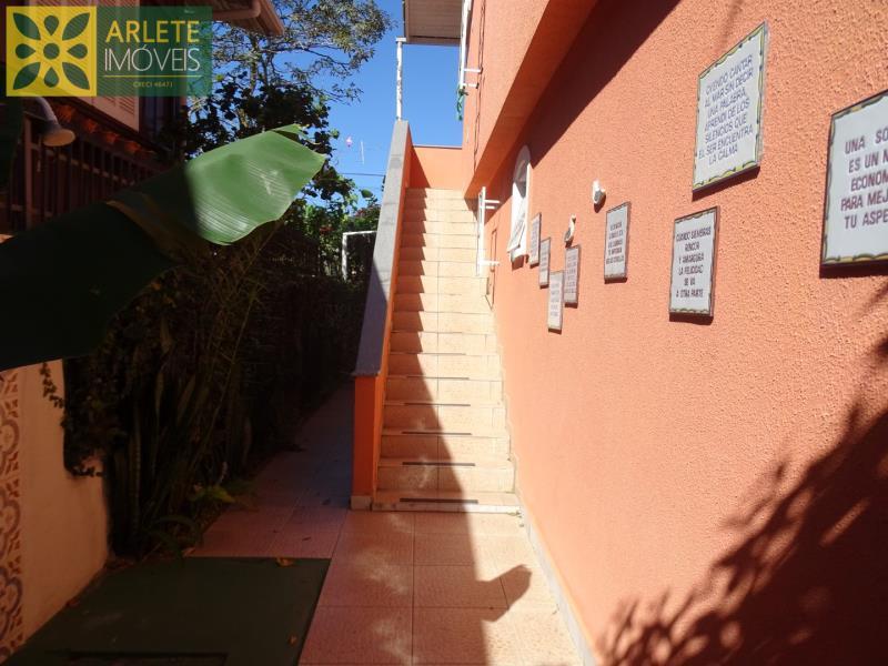 2 - acesso residencial locação porto belo