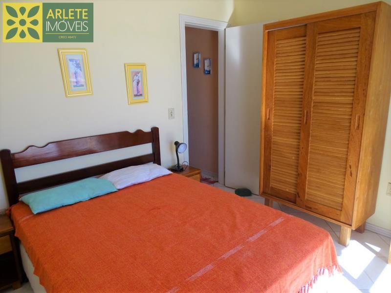 3 - quarto residencial locação porto belo