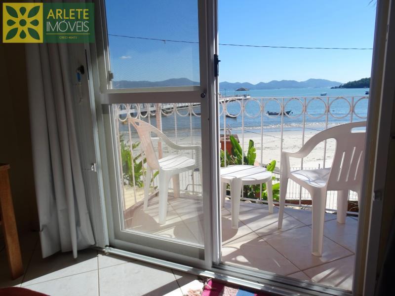 6 - sacada residencial locação porto belo