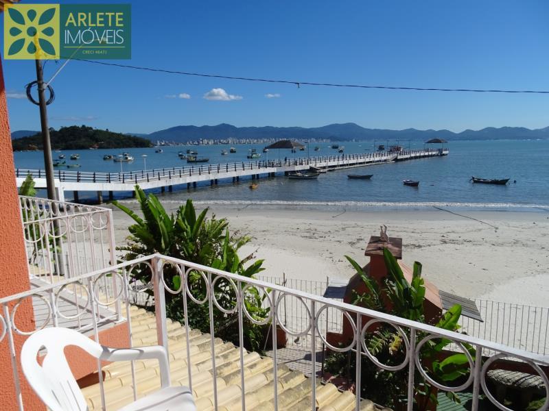7 - sacada residencial locação porto belo
