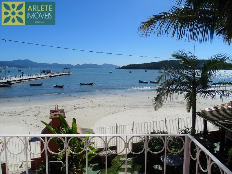8 - sacada residencial locação porto belo