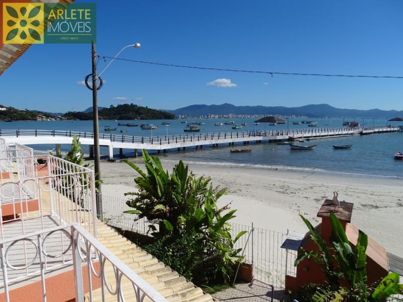 9 - sacada residencial locação porto belo