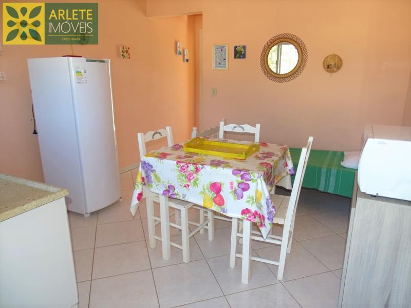 12 - cozinha residencial locação porto belo