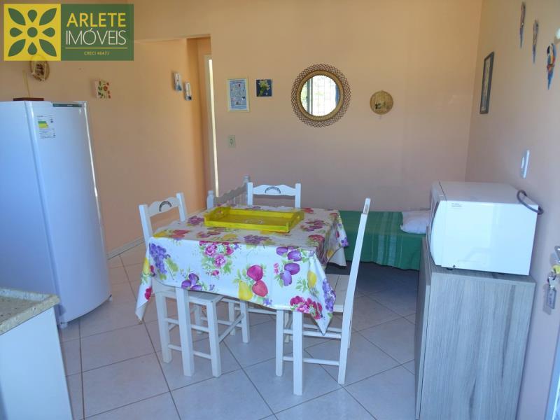 14 - cozinha residencial locação porto belo