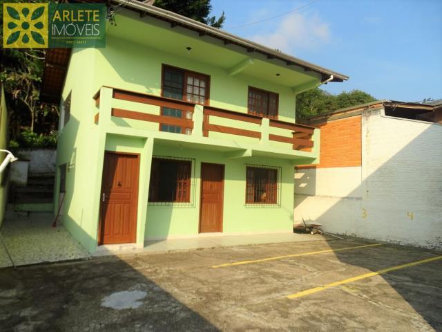 Apartamento Codigo 132 para Temporada no bairro Centro na cidade de Porto Belo