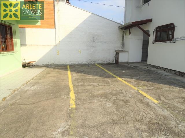 2 - vaga garagem residencial imóvel locação porto belo