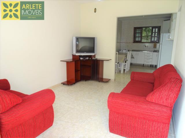 3 - sala de estar residencial imóvel locação porto belo
