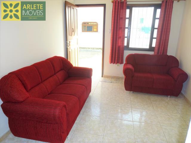4 - sala de estar residencial imóvel locação porto belo