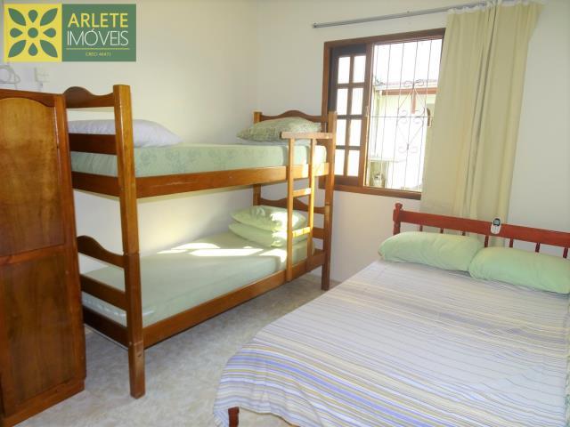 10 - quarto residencial imóvel locação porto belo