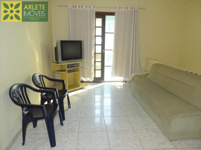 3 - sala de estar imóvel residencial locação porto belo