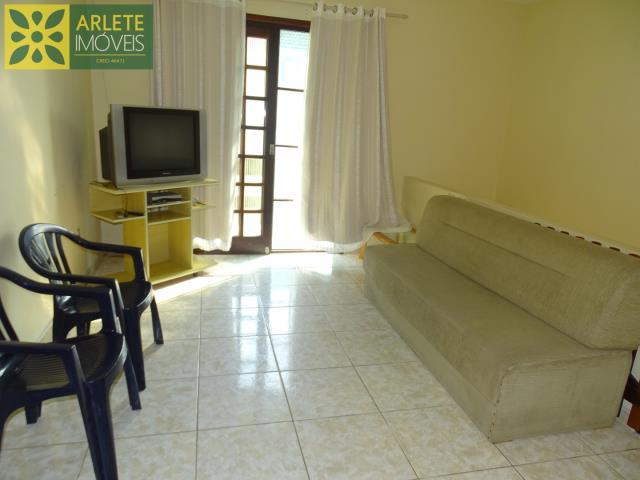 4 - sala de estar imóvel residencial locação porto belo