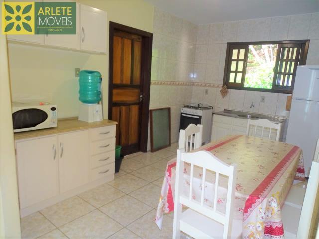 5 - cozinha imóvel residencial locação porto belo