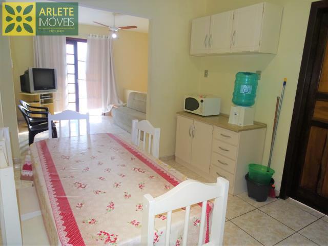 6 - cozinha imóvel residencial locação porto belo