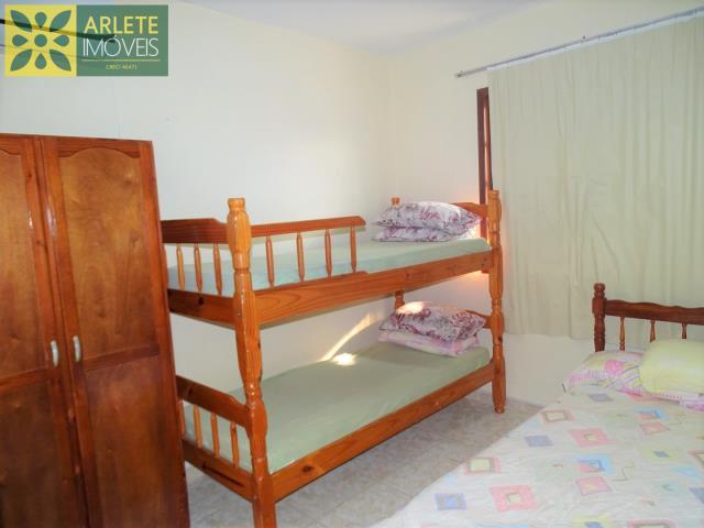 8 - quarto imóvel residencial locação porto belo