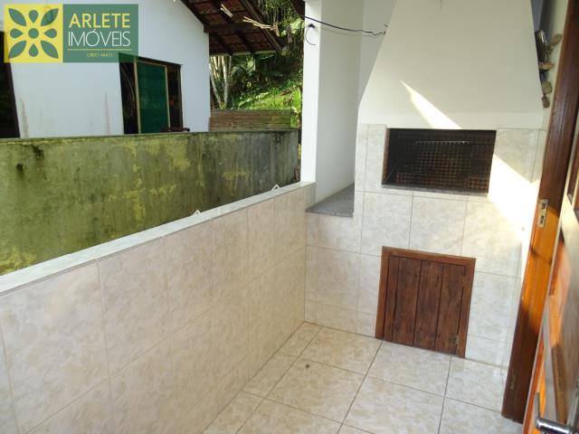 11 - churrasqueira imóvel residencial locação porto belo