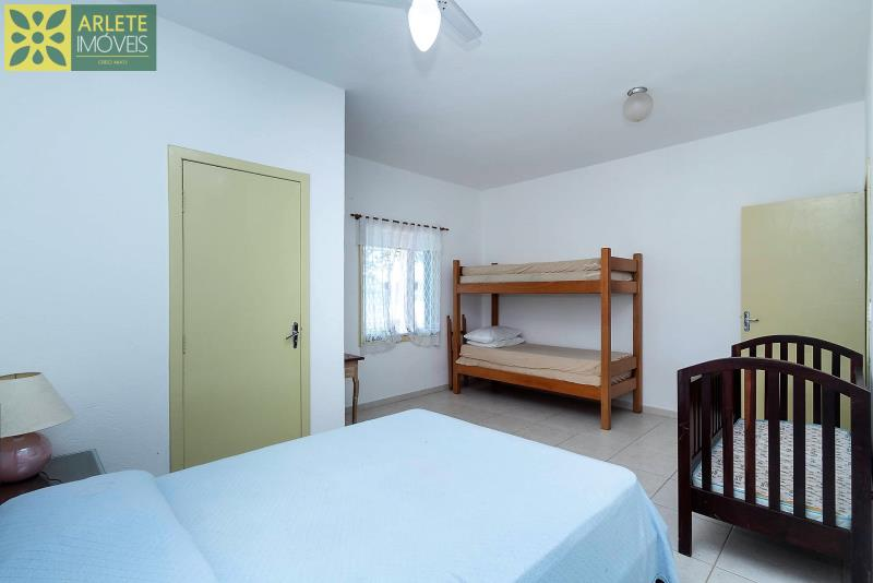 House Codigo 210 para Temporada no bairro Perequê na cidade de Porto Belo
