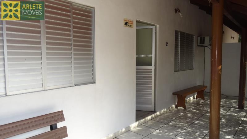 House Codigo 133 para Temporada no bairro Centro na cidade de Porto Belo