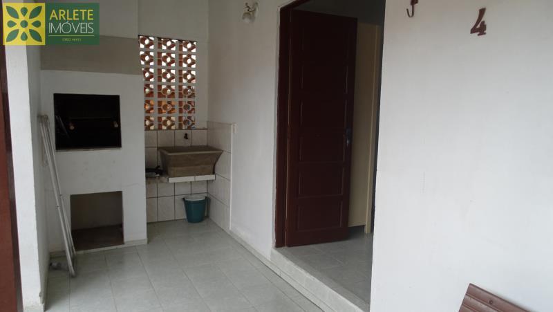 House Codigo 155 para Temporada no bairro Centro na cidade de Porto Belo