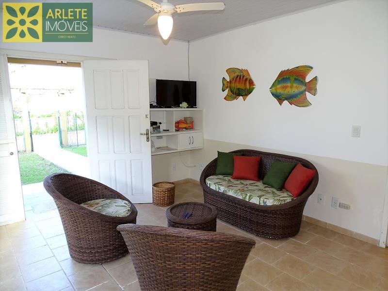 13 - sala de estar imóvel locação porto belo