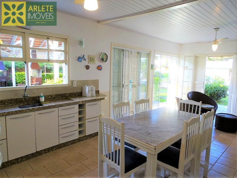 16 - cozinha imóvel locação porto belo