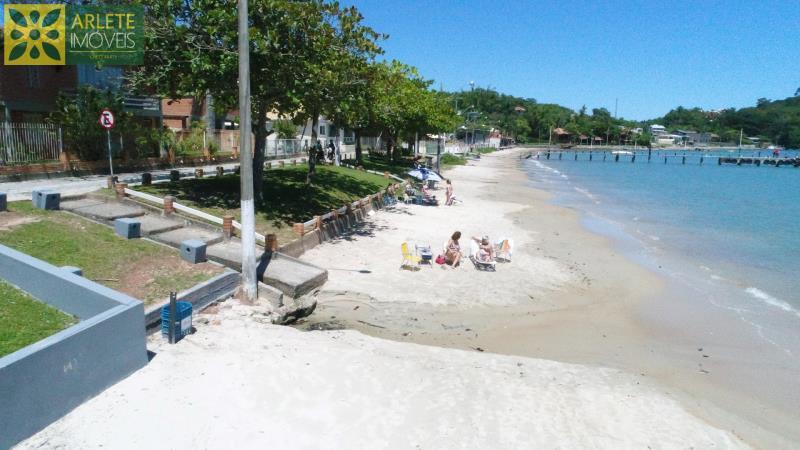 26 - praia imóvel locação porto belo