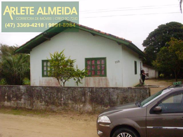 11 - FRENTE PARA RUA PRIMOR