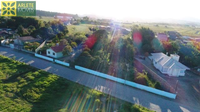 Terreno Codigo 834 a Venda no bairro-Santa Luzia na cidade de Tijucas