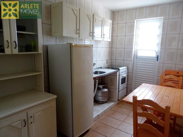 8 - cozinha apartamento aluguel porto belo