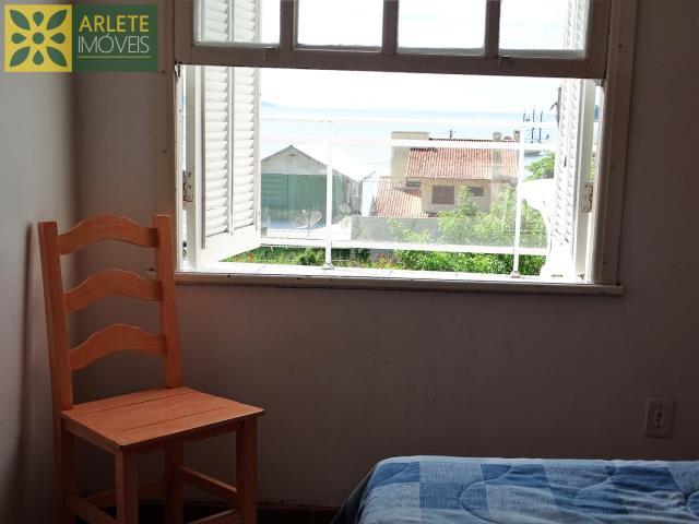 9 - vista quarto apartamento aluguel porto belo