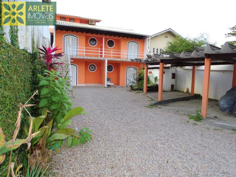 Apartamento Codigo 129 para Temporada no bairro Centro na cidade de Porto Belo