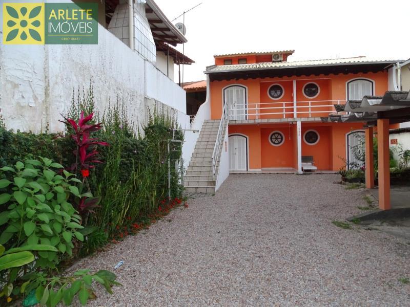 Apartamento Codigo 149 para Temporada no bairro Centro na cidade de Porto Belo