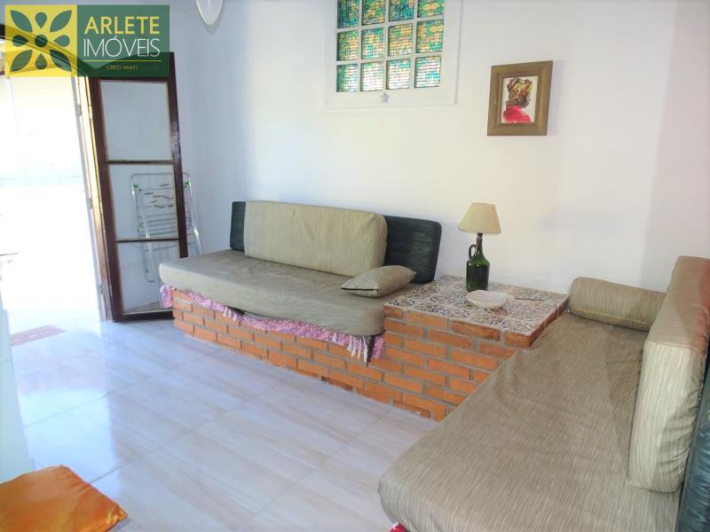 sala de estar apartamento locação porto belo