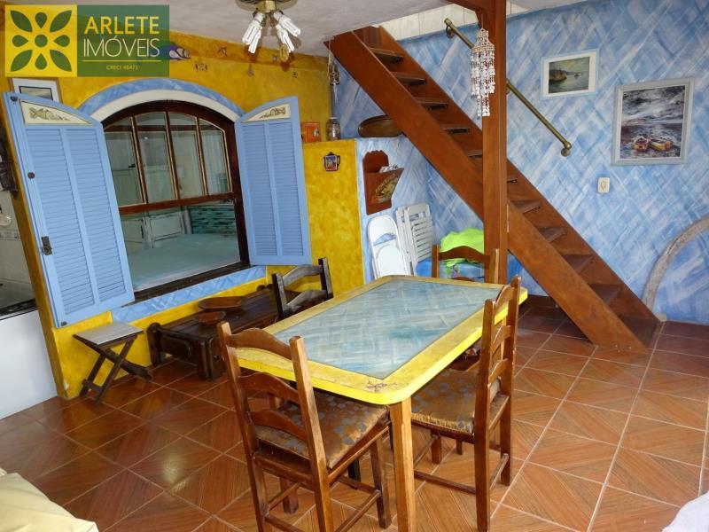 cozinha apartamento locação porto belo