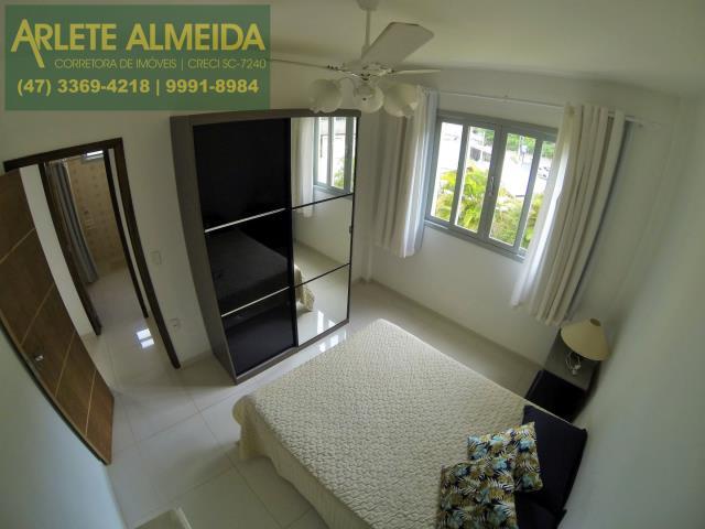 3 - dormitorio 2