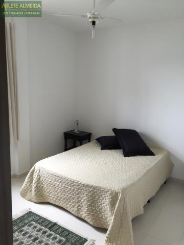 1 - dormitório 1 apartamento locação porto belo
