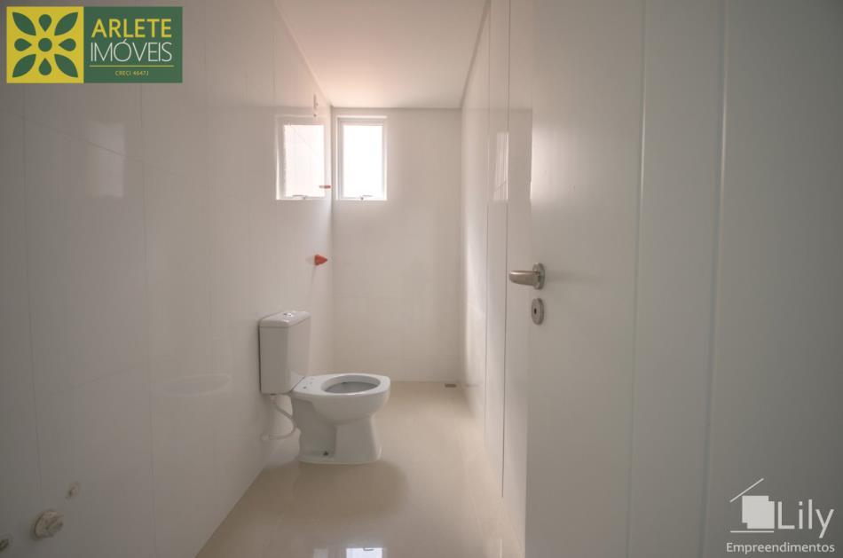 18 - suite banheiro imovel a venda em quatro ilhas