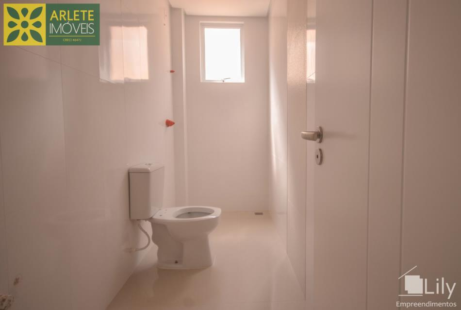 22 - banheiro suite imovel a venda em quatro ilhas