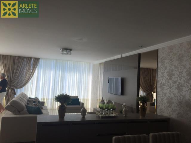 Apartamento Codigo 840 para Temporada no bairro Bombas na cidade de Bombinhas