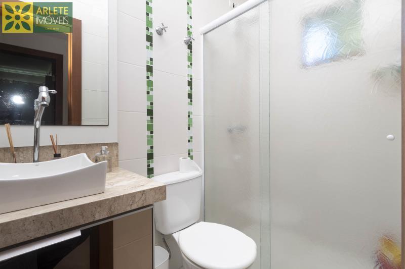 22 - banheiro social casa com piscina para aluguel em Bombinhas