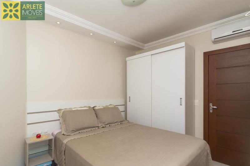 25 - dormitório térreo 01 casa com piscina para aluguel em Bombinhas