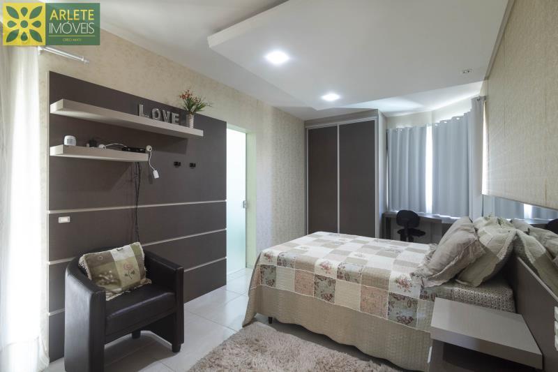 29 - suíte de casal superior casa com piscina para aluguel em Bombinhas